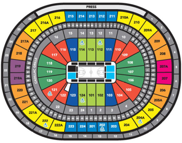 Similiar wells fargo center 76ers seating chart keywords