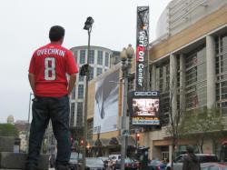 Nba Basketball Arenas Washington Wizards Home Arena
