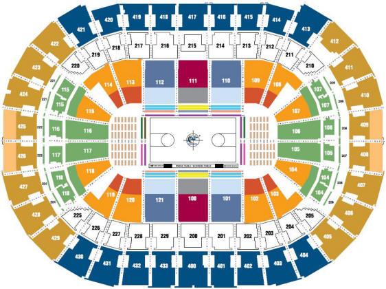 Nba Basketball Arenas Washington Wizards Home Arena Verizon Center